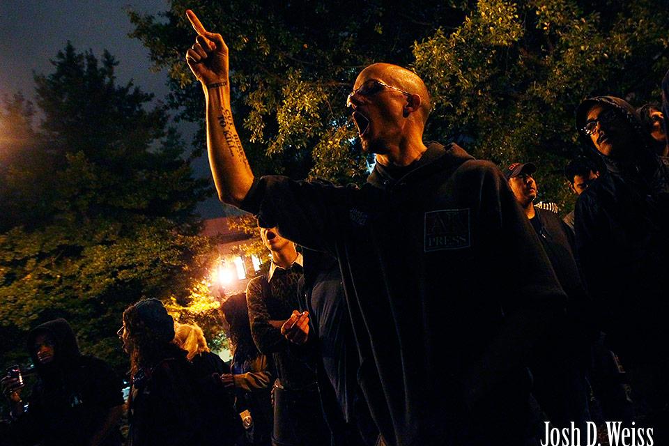 111010_JDW_OccupyAtlanta_0129