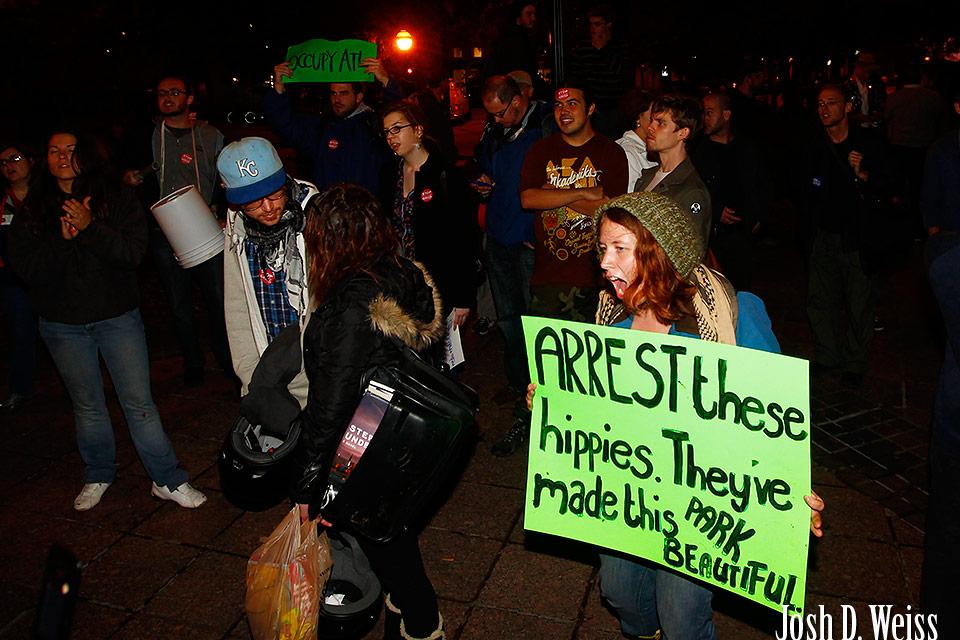 111010_JDW_OccupyAtlanta_0196