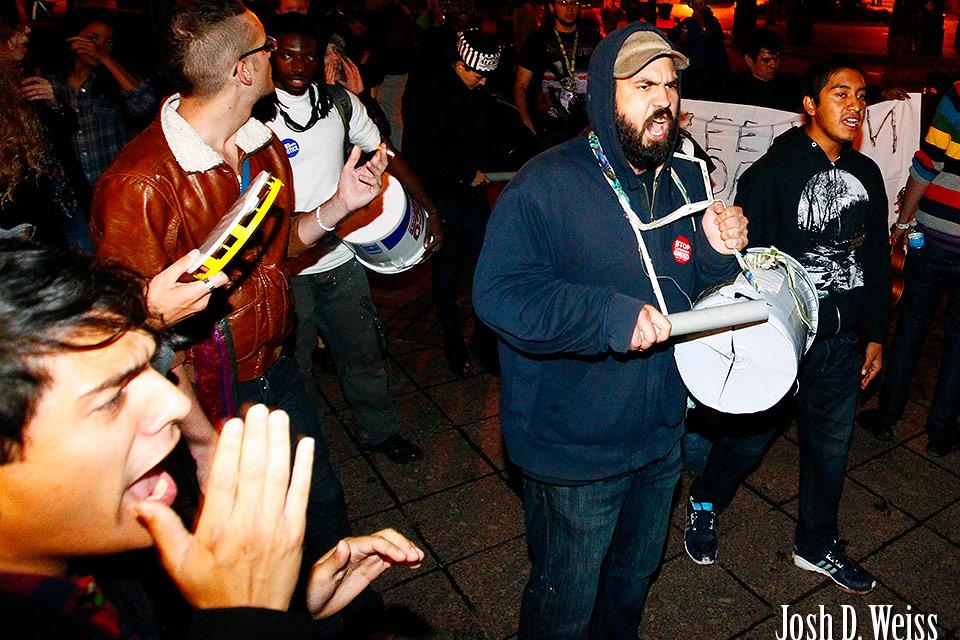 111010_JDW_OccupyAtlanta_0288
