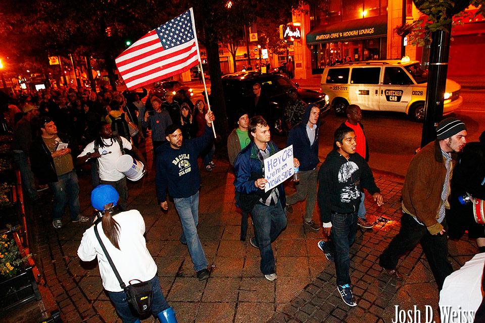 111010_JDW_OccupyAtlanta_0312
