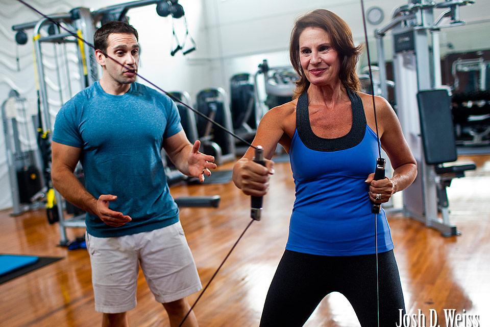 110915_JDW_Fitness_0002
