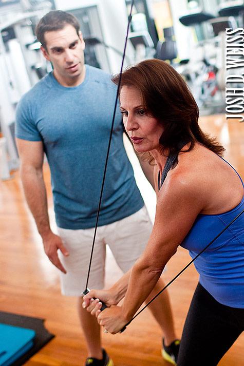 110915_JDW_Fitness_0059