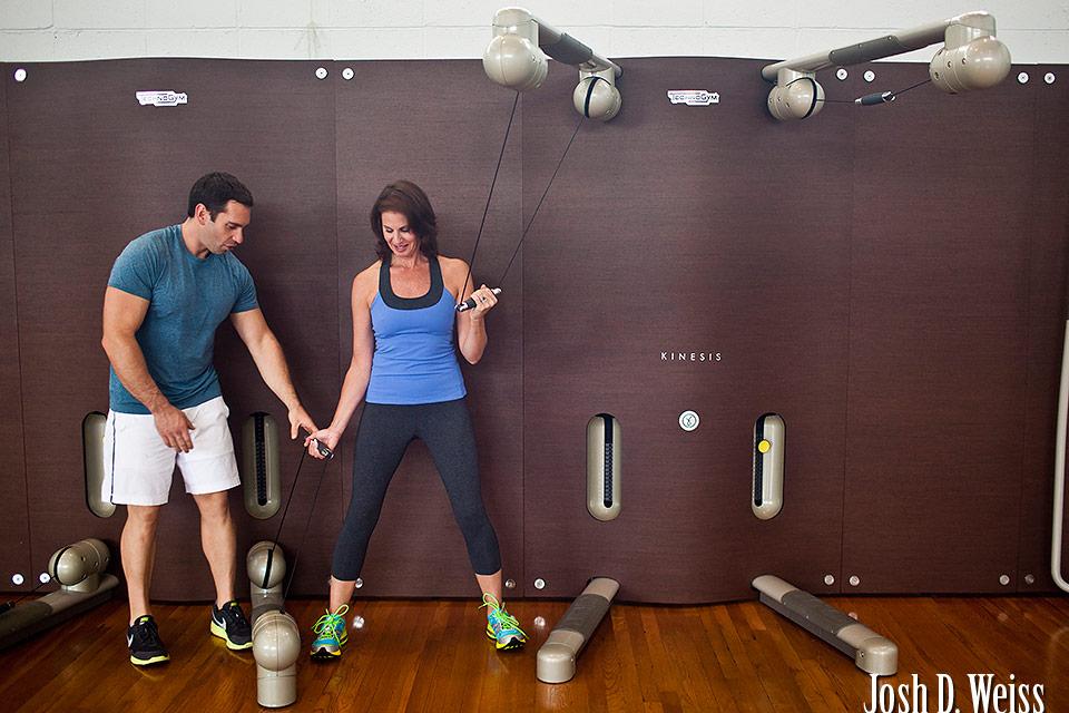 110915_JDW_Fitness_0066