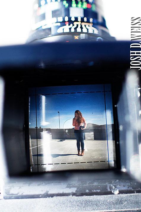 111220_JDW_Portraits_0002