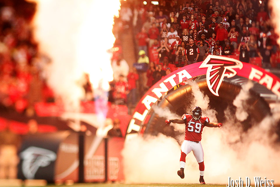 120101_JDW_Bucs-Falcons_0052
