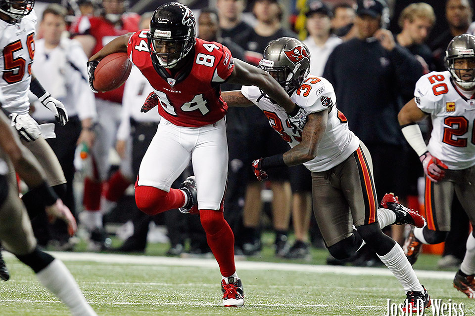 120101_JDW_Bucs-Falcons_0156