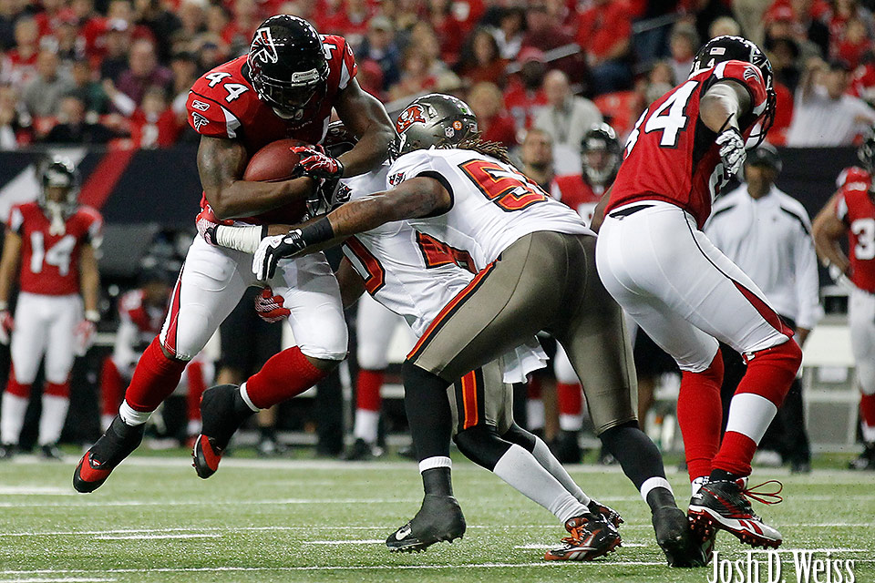 120101_JDW_Bucs-Falcons_0212
