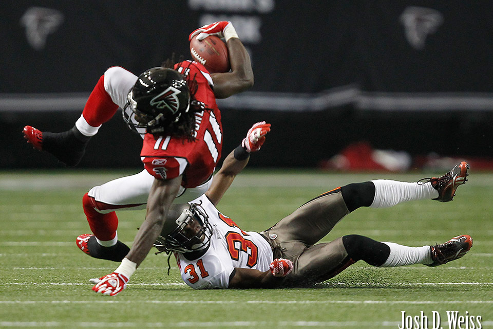 120101_JDW_Bucs-Falcons_0355