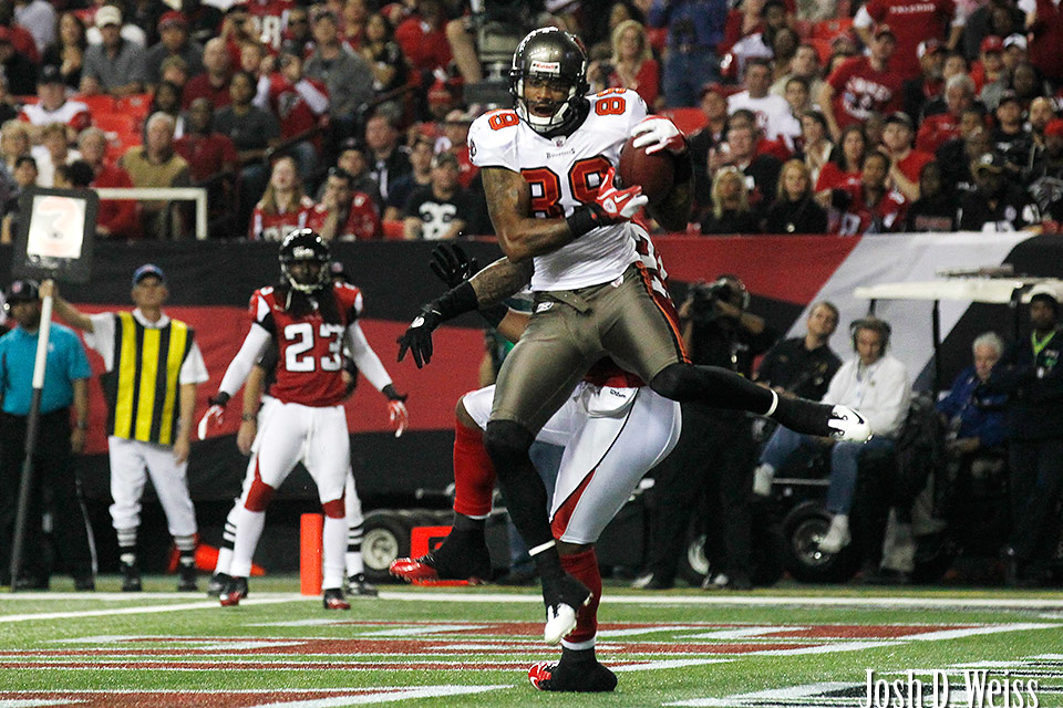 120101_JDW_Bucs-Falcons_0983