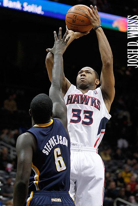 120208_JDW_Pacers-Hawks_0119