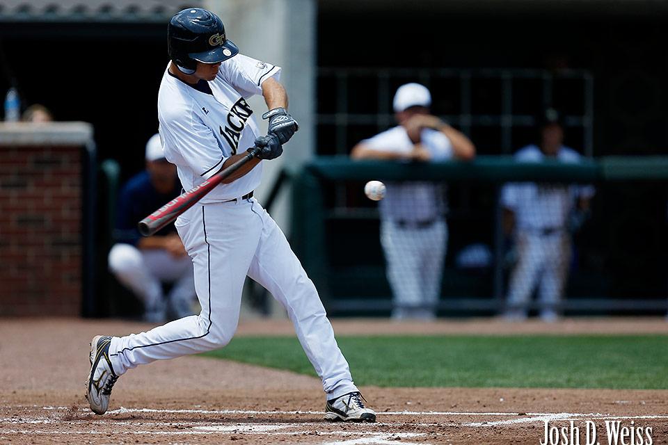 120519_JDW_GT-Baseball_0217