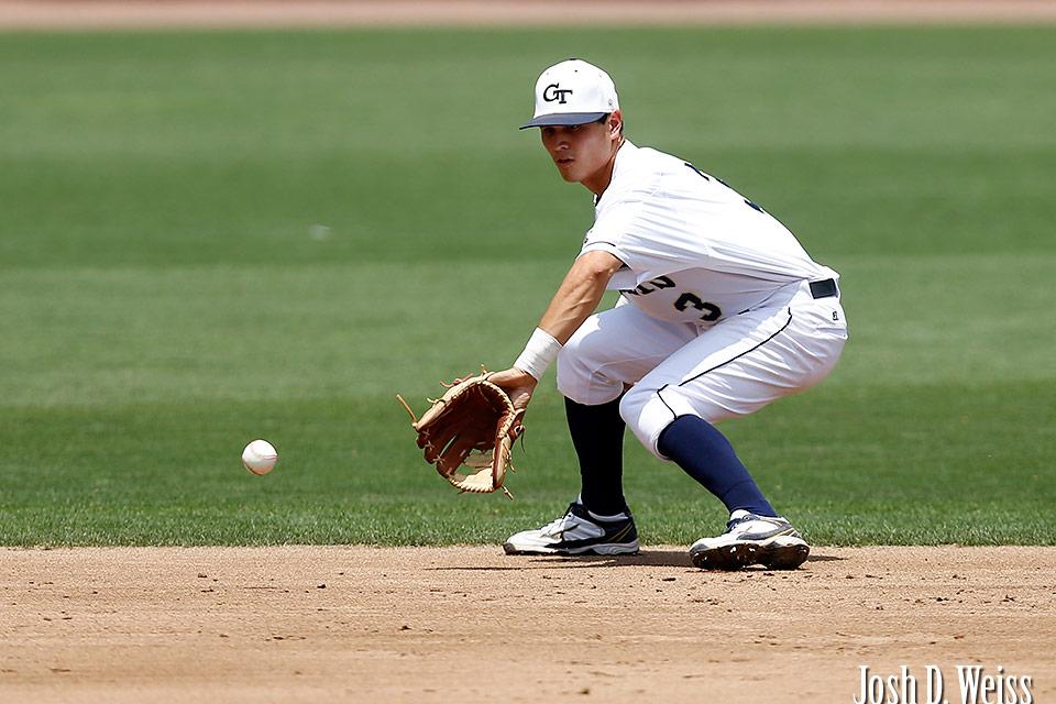 120519_JDW_GT-Baseball_0256