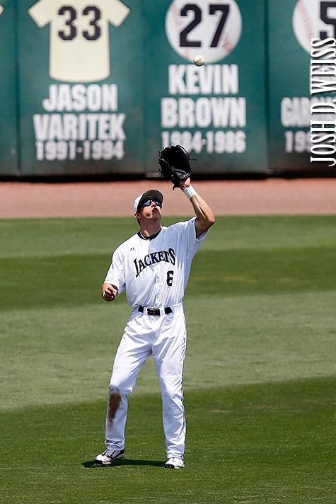 120519_JDW_GT-Baseball_0320