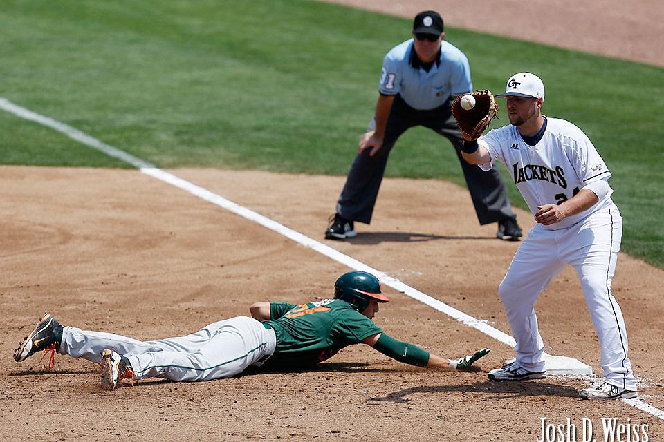 120519_JDW_GT-Baseball_0325