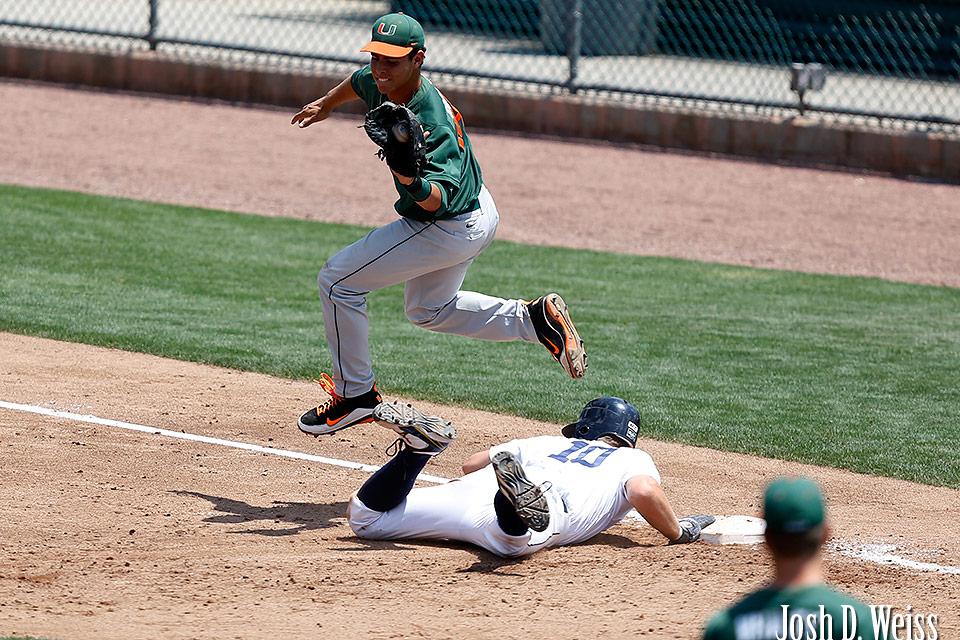 120519_JDW_GT-Baseball_0352