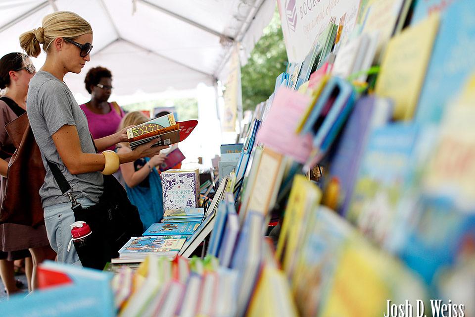 120901_JDW_Bookfest_0037