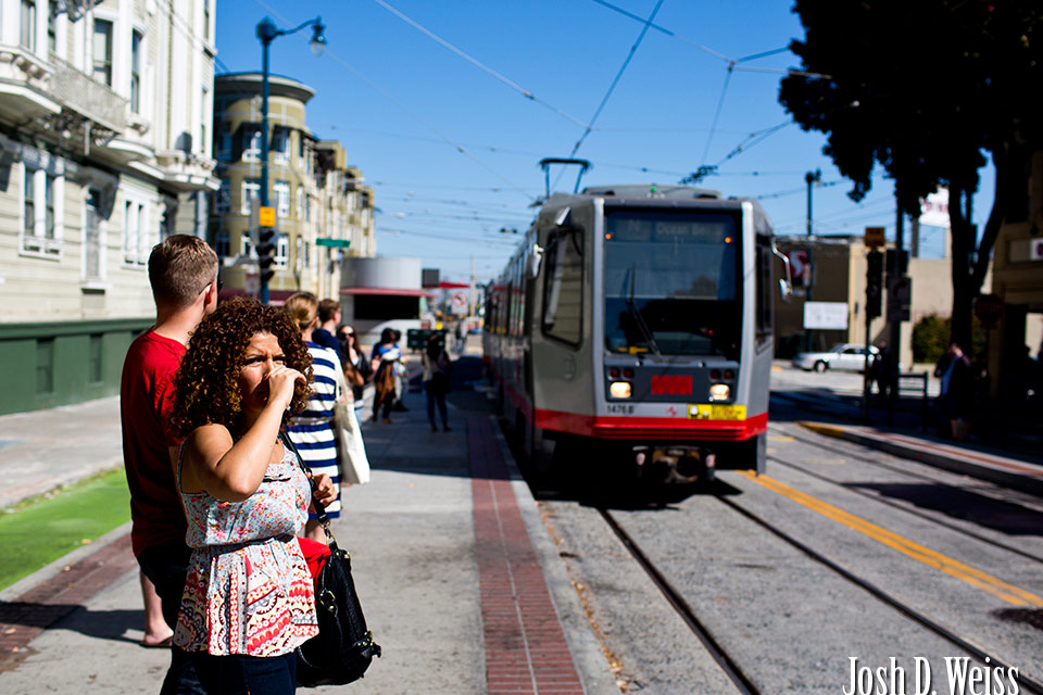 120930_JDW_SanFrancisco_0022
