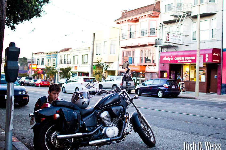 120930_JDW_SanFrancisco_0068