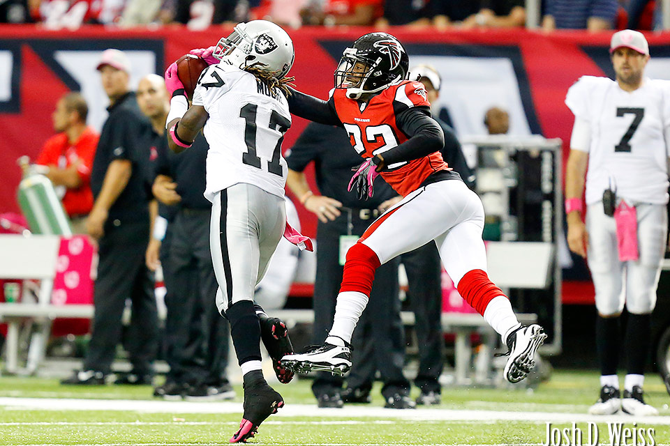 121014_JDW_Raiders-Falcons_0183