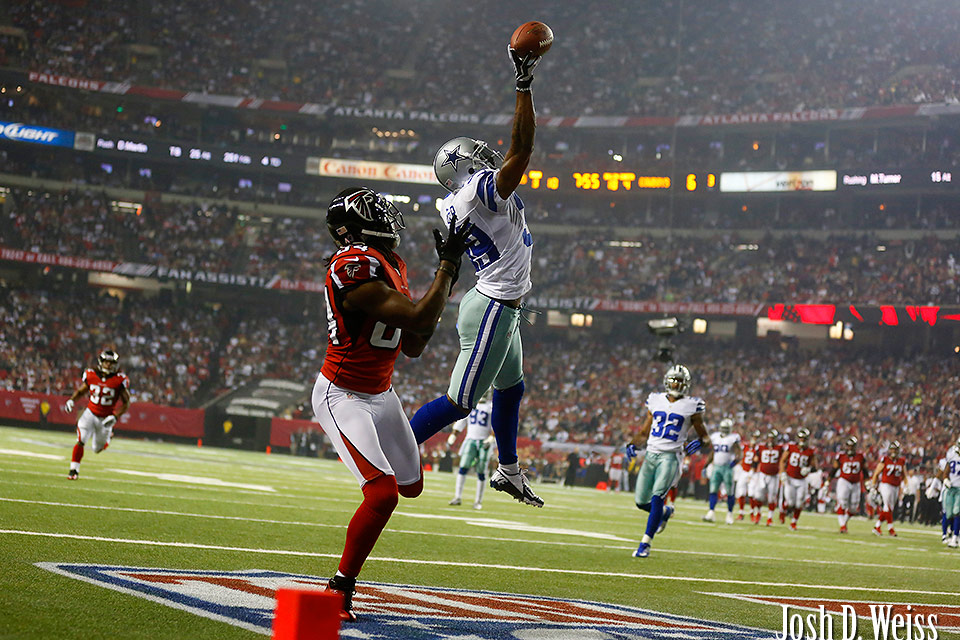 121104_JDW_Cowboys-Falcons_0716