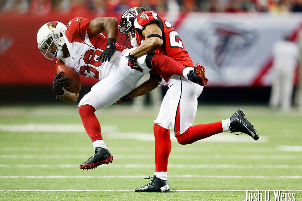 121118_JDW_Cardinals-Falcons_0513
