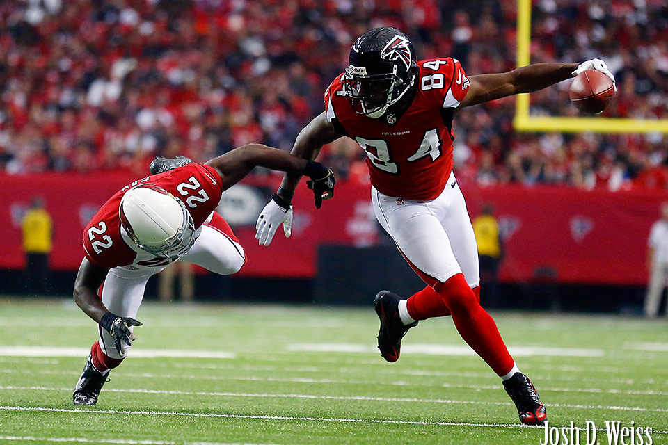 121118_JDW_Cardinals-Falcons_0534
