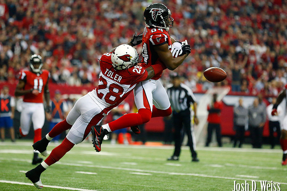 121118_JDW_Cardinals-Falcons_0552