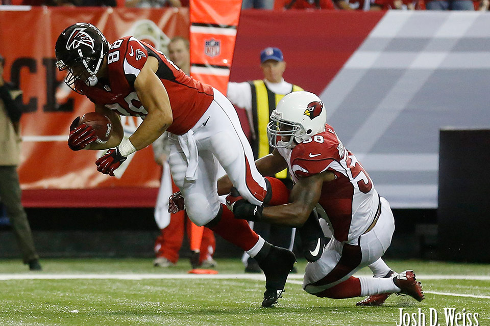 121118_JDW_Cardinals-Falcons_0848