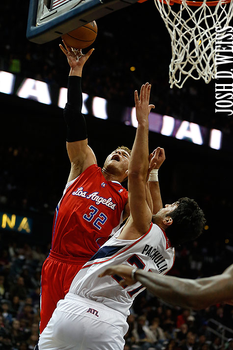 121124_JDW_Clippers-Hawks_0091
