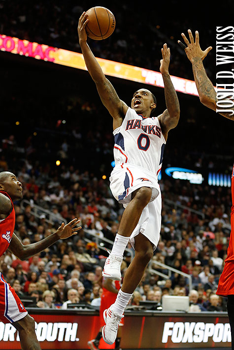121124_JDW_Clippers-Hawks_0333