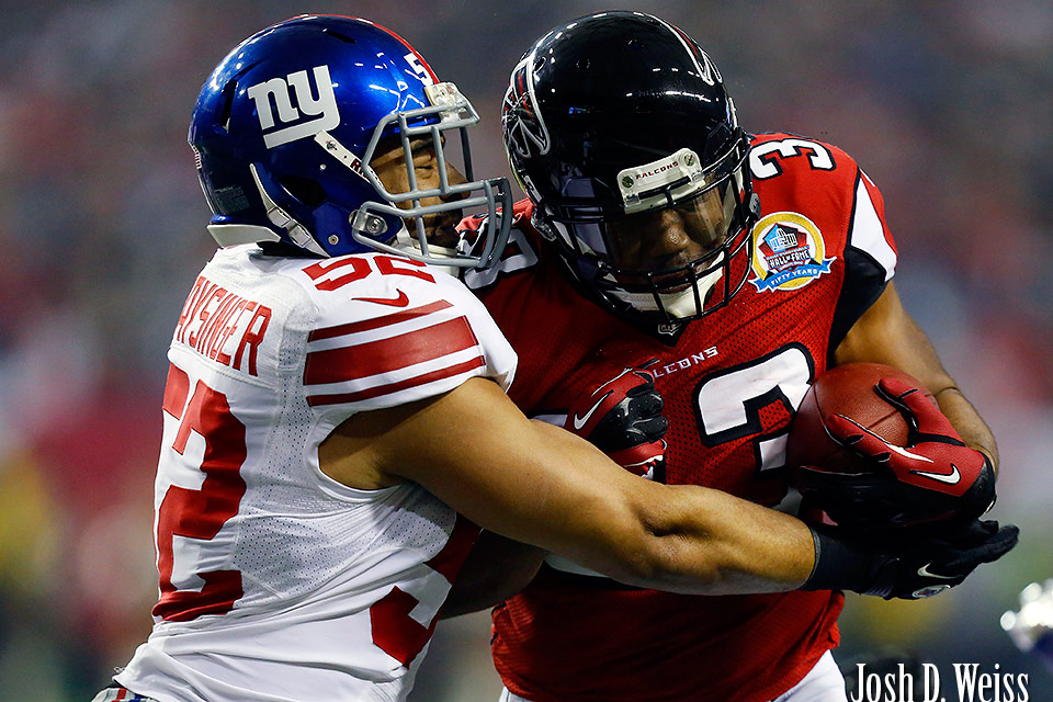 121216_JDW_Giants-Falcons_0236