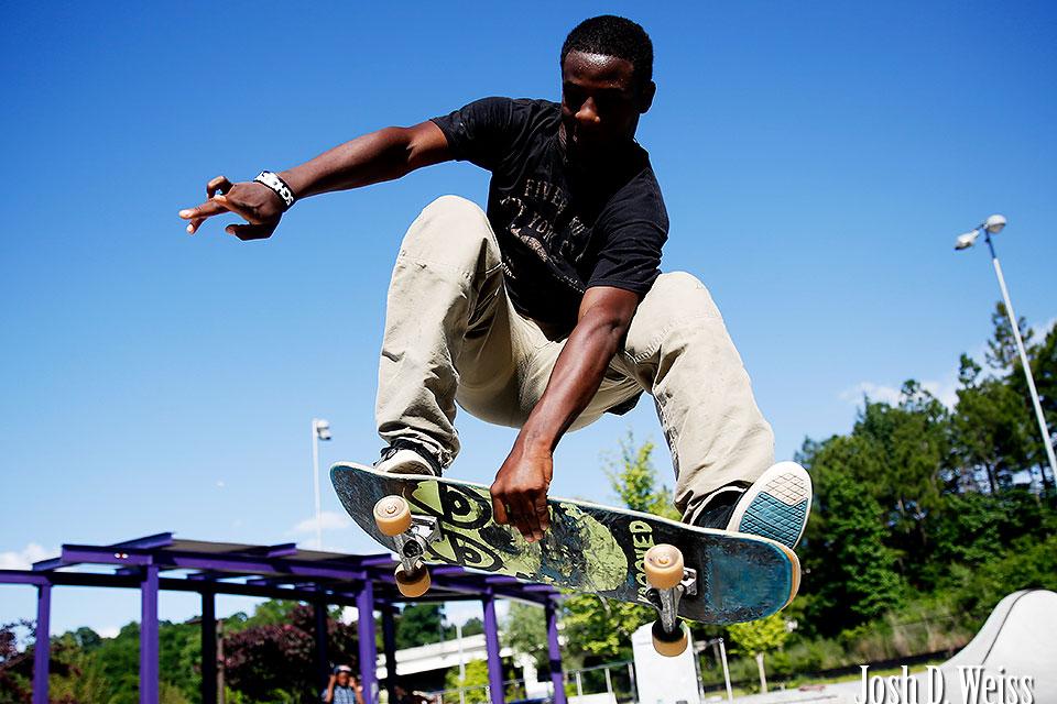 130528_JDW_Skateboarding_0218