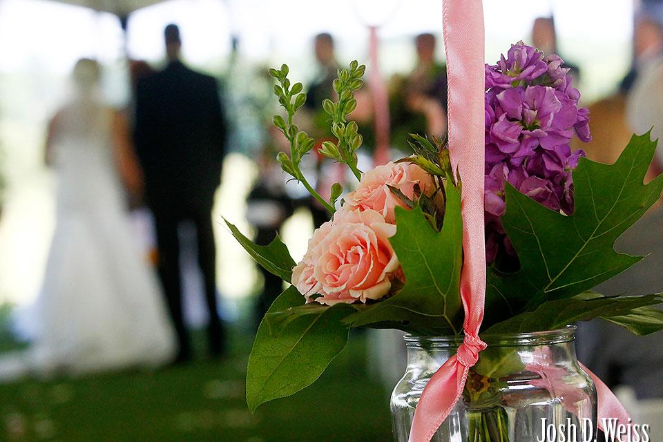 110528_JDW_Wedding_1162