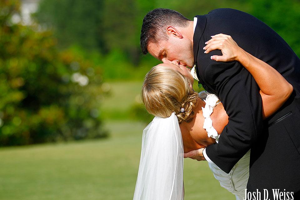 110528_JDW_Wedding_1807