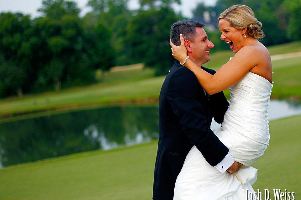 110528_JDW_Wedding_2415