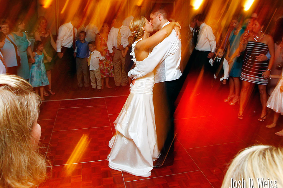 110528_JDW_Wedding_3708