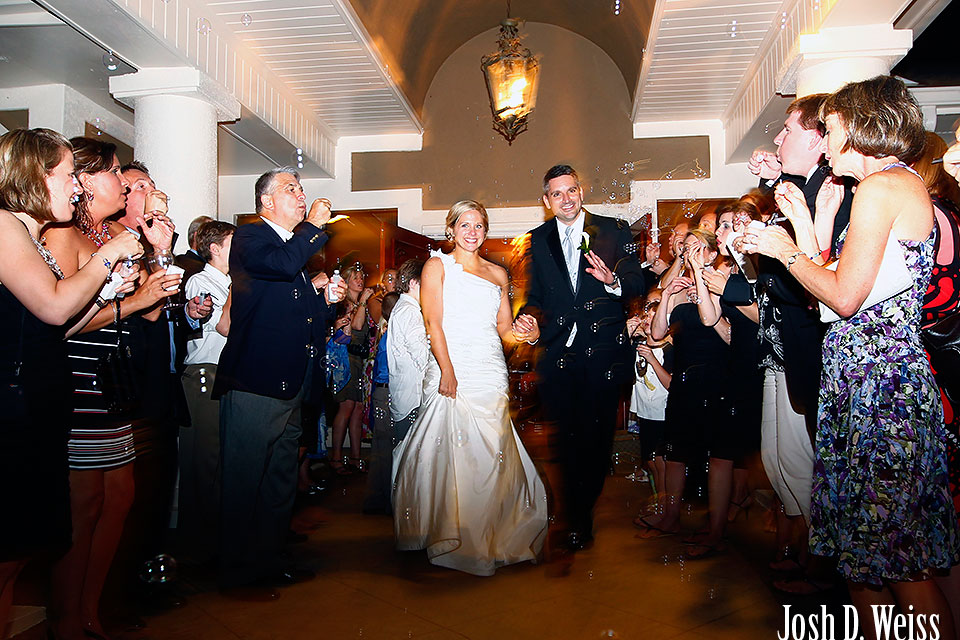 110528_JDW_Wedding_3806