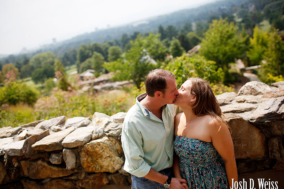110902_JDW_Asheville-Wedding_0035
