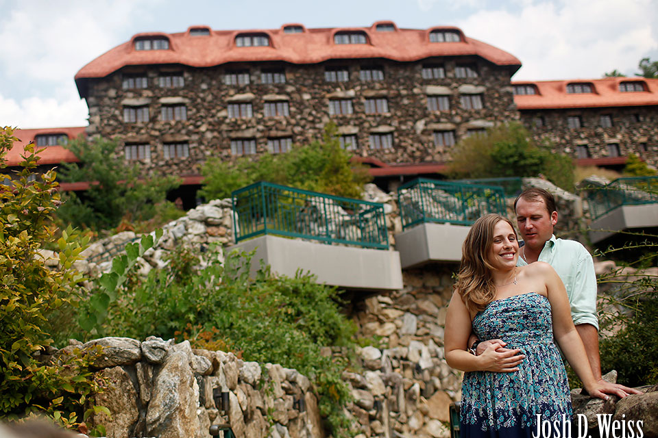 110902_JDW_Asheville-Wedding_0037