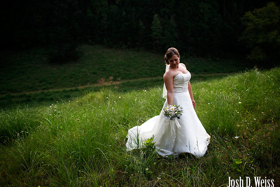 110903_JDW_Asheville-Wedding_0760