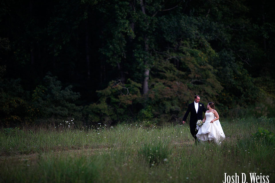 110903_JDW_Asheville-Wedding_0938