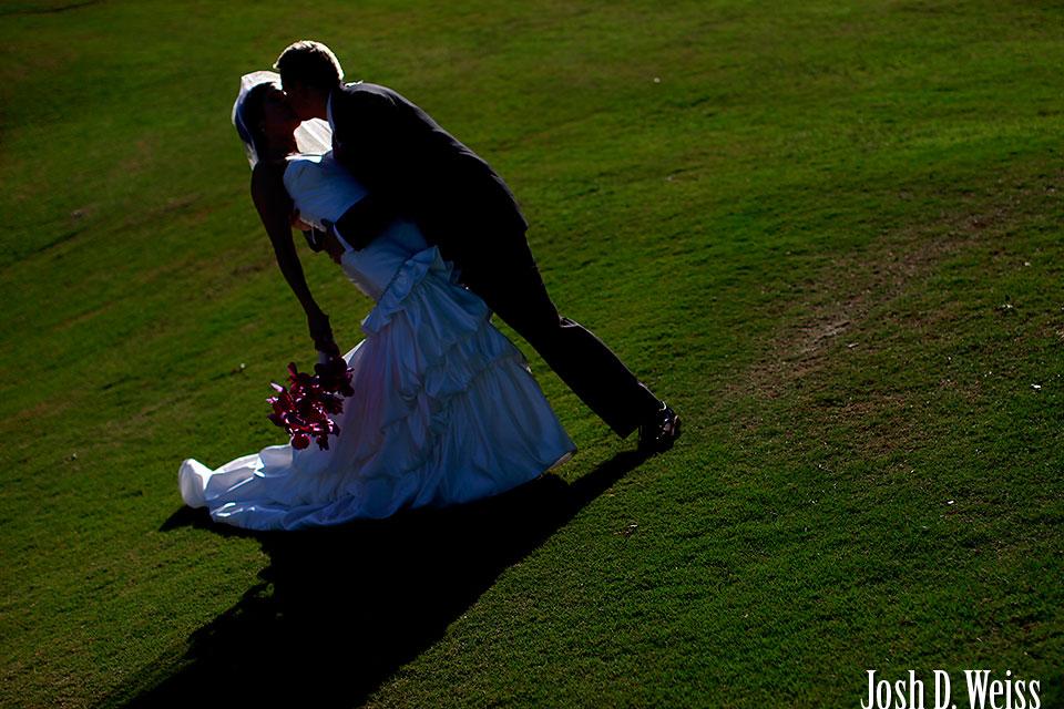120428_JDW_Wedding_1294