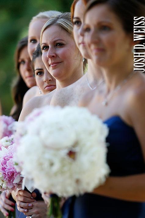 120714_JDW_Wedding_1135