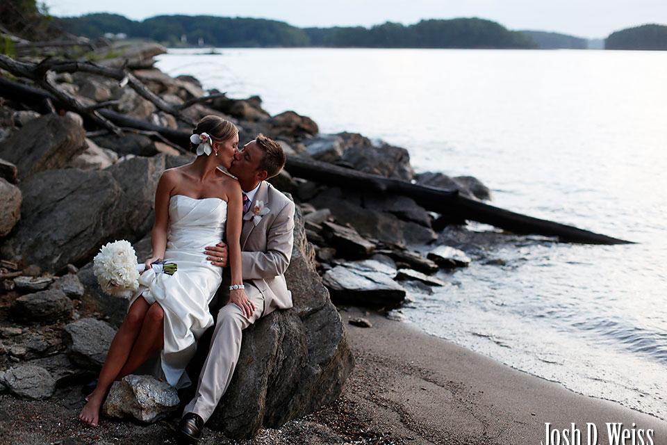 120714_JDW_Wedding_1792