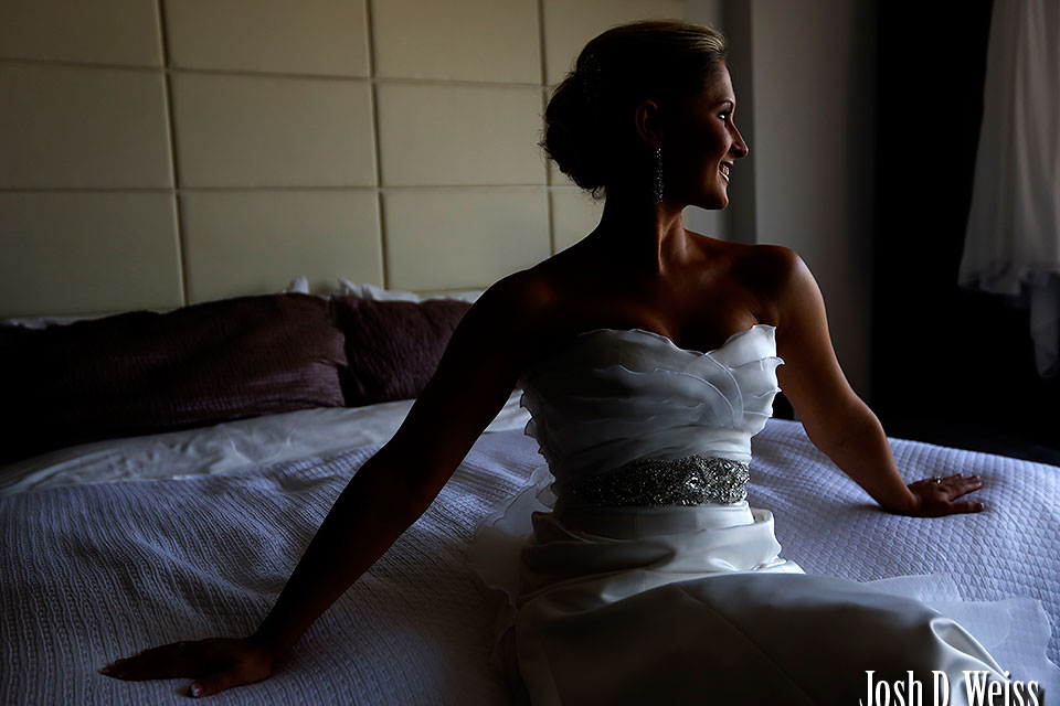 120729_JDW_Wedding_0214