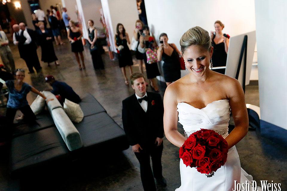 120729_JDW_Wedding_0272