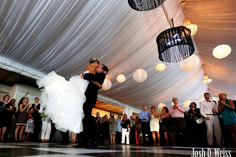 120729_JDW_Wedding_1487