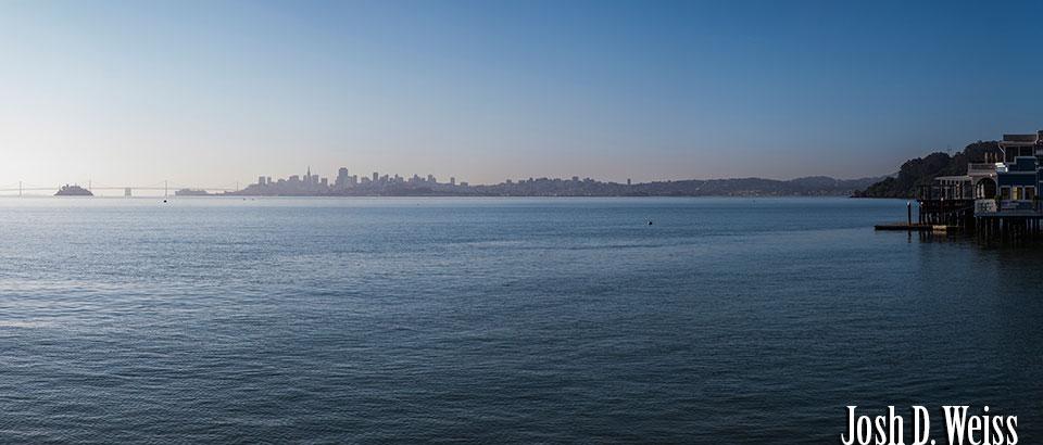140428_JDW_Monday_Panorama
