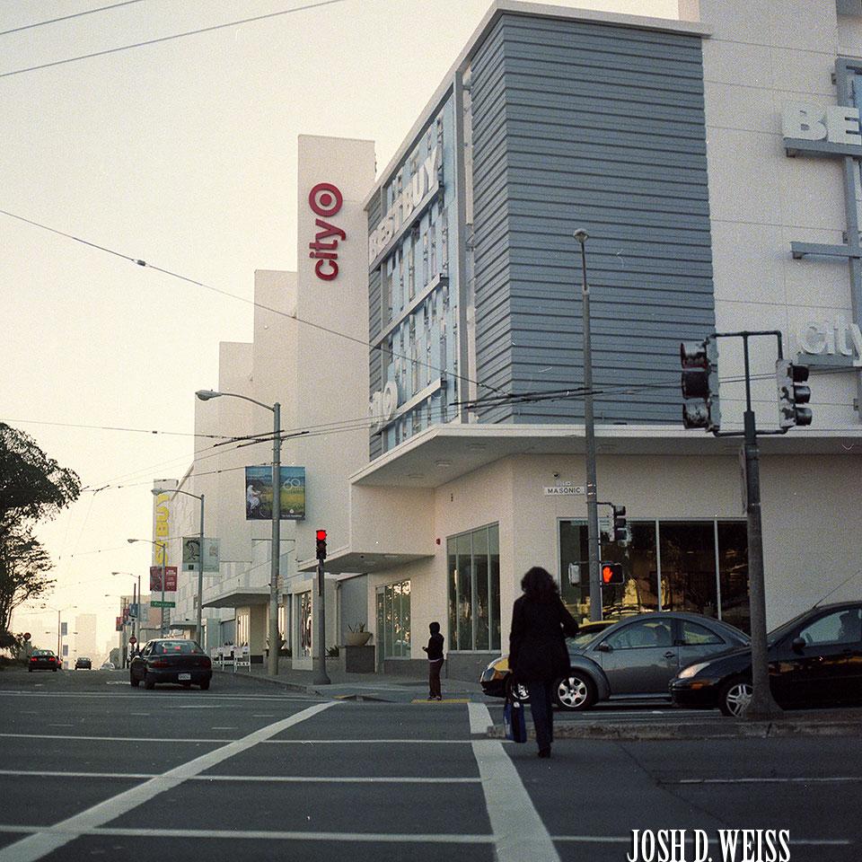 140906_JDW_Film_011
