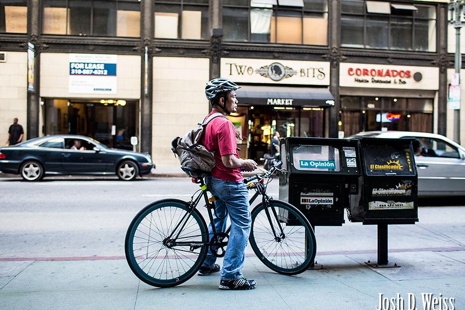 150307_JDW_Downtown_0061